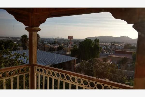 Foto de casa en venta en nazario ortiz garza 467, piedras negras, ensenada, baja california, 5690926 No. 30