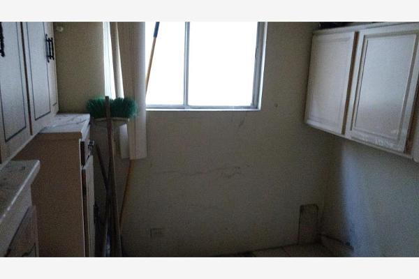Foto de casa en venta en nazario ortiz garza 467, piedras negras, ensenada, baja california, 5690926 No. 35