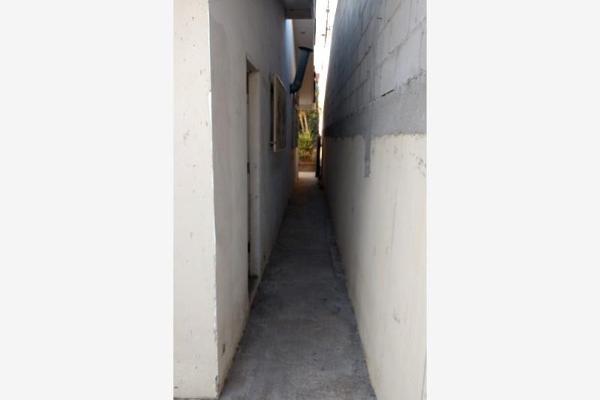 Foto de casa en venta en nazario ortiz garza 467, piedras negras, ensenada, baja california, 5690926 No. 36
