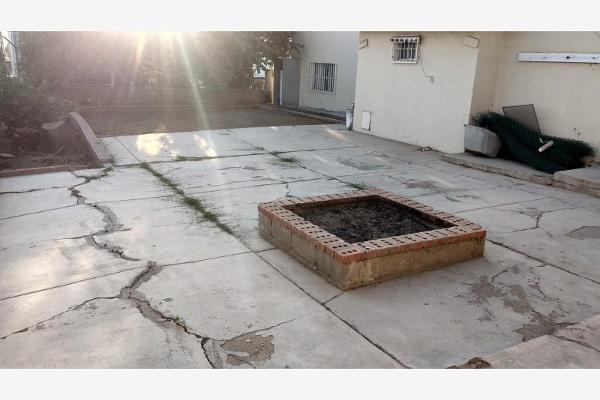Foto de casa en venta en nazario ortiz garza 467, piedras negras, ensenada, baja california, 5690926 No. 39