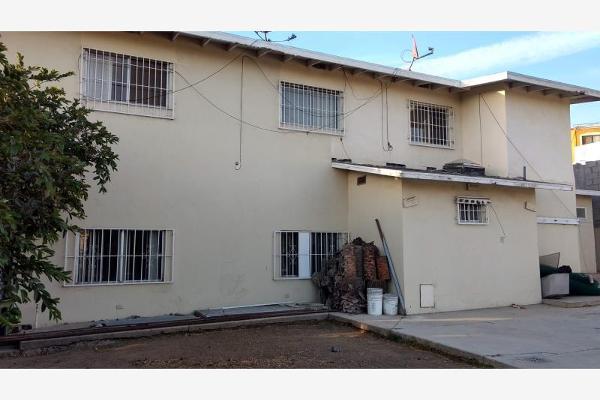 Foto de casa en venta en nazario ortiz garza 467, piedras negras, ensenada, baja california, 5690926 No. 41