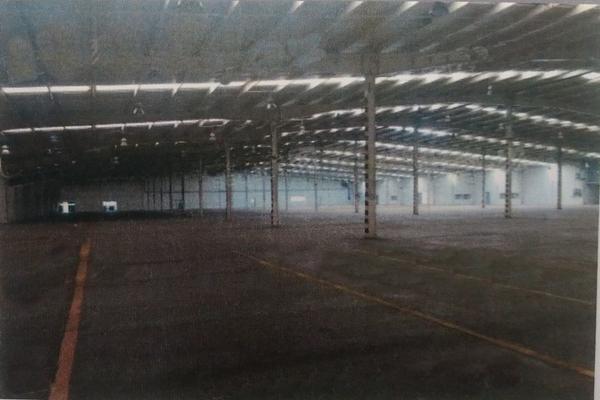 Foto de nave industrial en renta en nazario ortiz garza , las brisas, saltillo, coahuila de zaragoza, 14036256 No. 02