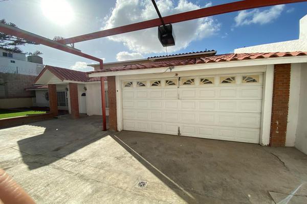 Foto de casa en venta en nazario ortiz garza , piedras negras, ensenada, baja california, 5697979 No. 02