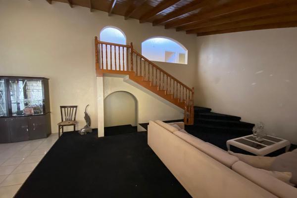 Foto de casa en venta en nazario ortiz garza , piedras negras, ensenada, baja california, 5697979 No. 03