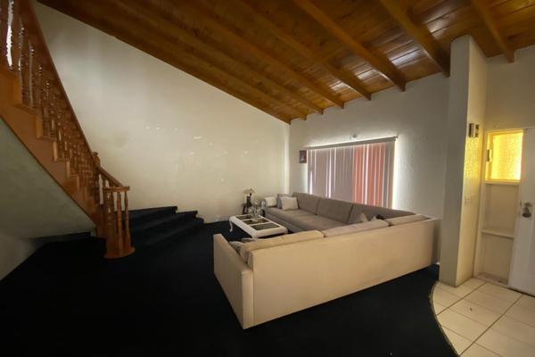Foto de casa en venta en nazario ortiz garza , piedras negras, ensenada, baja california, 5697979 No. 04