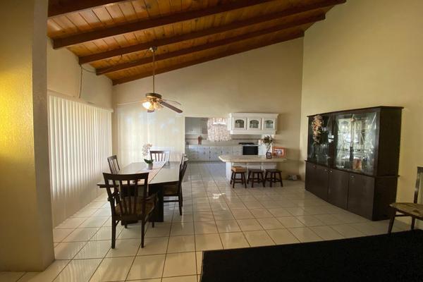 Foto de casa en venta en nazario ortiz garza , piedras negras, ensenada, baja california, 5697979 No. 06