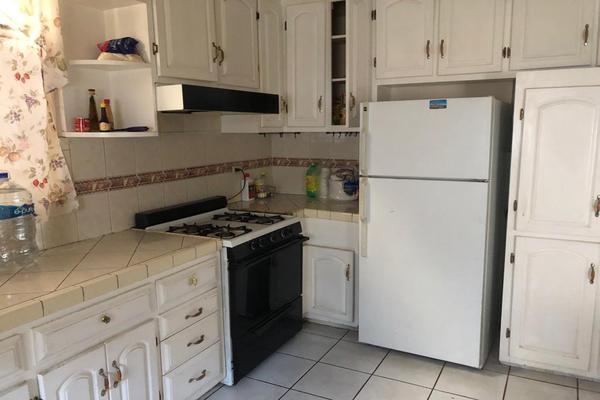 Foto de casa en venta en nazario ortiz garza , piedras negras, ensenada, baja california, 5697979 No. 08