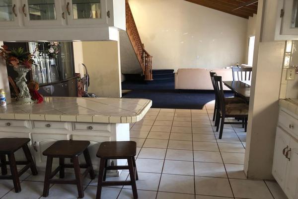 Foto de casa en venta en nazario ortiz garza , piedras negras, ensenada, baja california, 5697979 No. 10