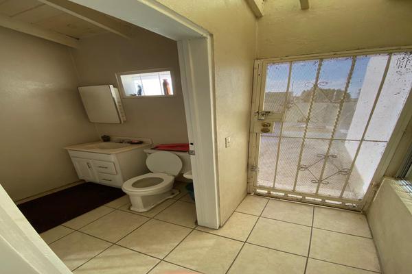 Foto de casa en venta en nazario ortiz garza , piedras negras, ensenada, baja california, 5697979 No. 14