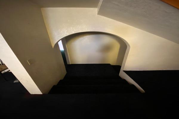 Foto de casa en venta en nazario ortiz garza , piedras negras, ensenada, baja california, 5697979 No. 15