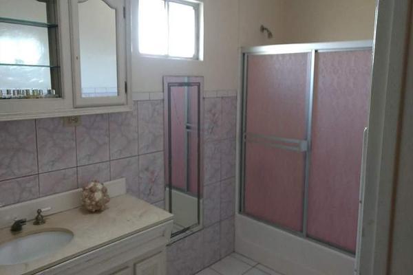 Foto de casa en venta en nazario ortiz garza , piedras negras, ensenada, baja california, 5697979 No. 18