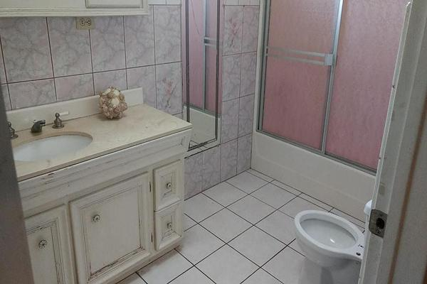 Foto de casa en venta en nazario ortiz garza , piedras negras, ensenada, baja california, 5697979 No. 19