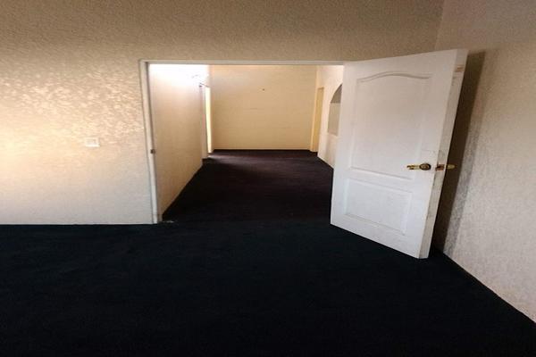 Foto de casa en venta en nazario ortiz garza , piedras negras, ensenada, baja california, 5697979 No. 20