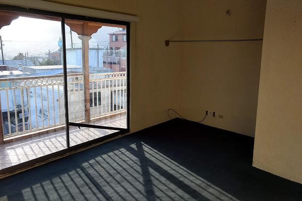 Foto de casa en venta en nazario ortiz garza , piedras negras, ensenada, baja california, 5697979 No. 23