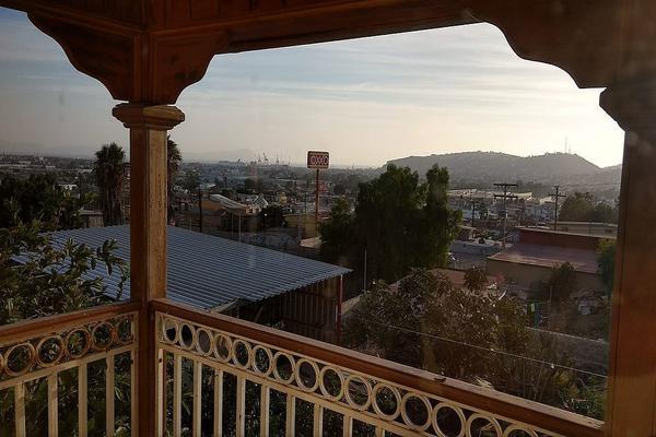 Foto de casa en venta en nazario ortiz garza , piedras negras, ensenada, baja california, 5697979 No. 24