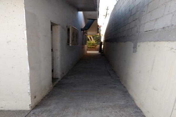 Foto de casa en venta en nazario ortiz garza , piedras negras, ensenada, baja california, 5697979 No. 25