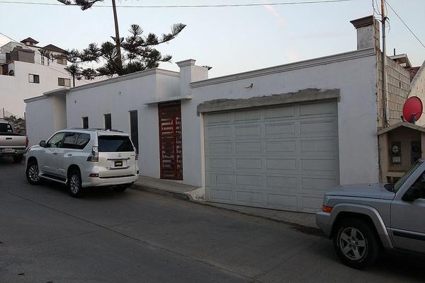 Foto de casa en venta en nazario ortiz garza , piedras negras, ensenada, baja california, 5697979 No. 29