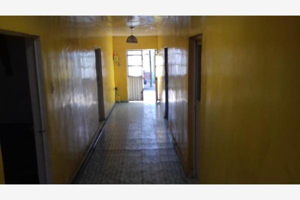 Foto de casa en venta en nazario ortíz garza tcifp079, nazario ortiz garza, aguascalientes, aguascalientes, 8843629 No. 03