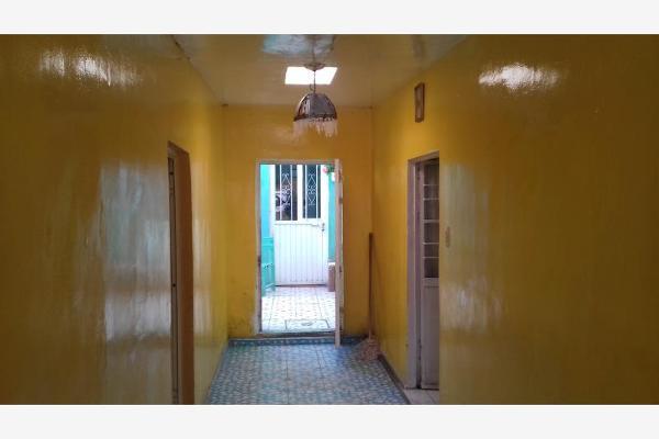 Foto de casa en venta en nazario ortíz garza tcifp079, nazario ortiz garza, aguascalientes, aguascalientes, 8843629 No. 04