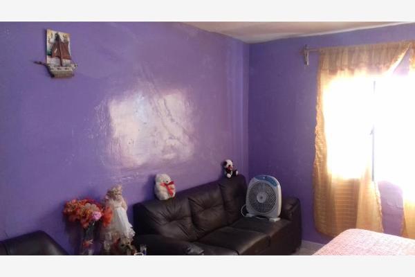 Foto de casa en venta en nazario ortíz garza tcifp079, nazario ortiz garza, aguascalientes, aguascalientes, 8843629 No. 06