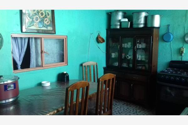 Foto de casa en venta en nazario ortíz garza tcifp079, nazario ortiz garza, aguascalientes, aguascalientes, 8843629 No. 08