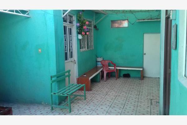 Foto de casa en venta en nazario ortíz garza tcifp079, nazario ortiz garza, aguascalientes, aguascalientes, 8843629 No. 09
