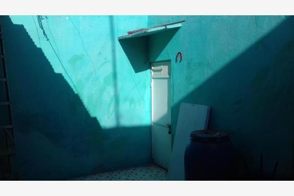 Foto de casa en venta en nazario ortíz garza tcifp079, nazario ortiz garza, aguascalientes, aguascalientes, 8843629 No. 10