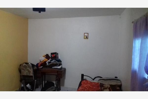 Foto de casa en venta en nazario ortíz garza tcifp079, nazario ortiz garza, aguascalientes, aguascalientes, 8843629 No. 11