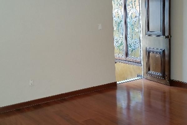 Foto de casa en venta en  , nazario s. ortiz garza, saltillo, coahuila de zaragoza, 2624260 No. 08