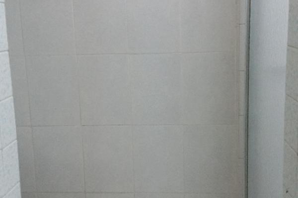 Foto de casa en venta en  , nazario s. ortiz garza, saltillo, coahuila de zaragoza, 2624260 No. 15