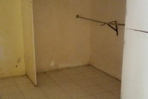 Foto de casa en venta en  , nazario s. ortiz garza, saltillo, coahuila de zaragoza, 2624260 No. 18