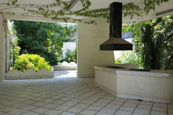Foto de casa en venta en  , nazario s. ortiz garza, saltillo, coahuila de zaragoza, 2624260 No. 23