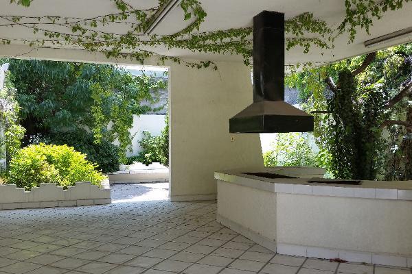 Foto de casa en venta en  , nazario s. ortiz garza, saltillo, coahuila de zaragoza, 2624260 No. 24