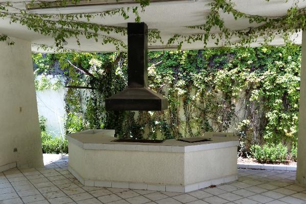 Foto de casa en venta en  , nazario s. ortiz garza, saltillo, coahuila de zaragoza, 2624260 No. 25