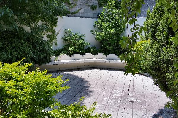 Foto de casa en venta en  , nazario s. ortiz garza, saltillo, coahuila de zaragoza, 2624260 No. 26