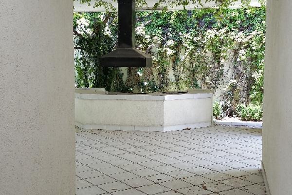 Foto de casa en venta en  , nazario s. ortiz garza, saltillo, coahuila de zaragoza, 2624260 No. 29