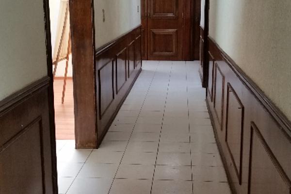 Foto de casa en venta en  , nazario s. ortiz garza, saltillo, coahuila de zaragoza, 2624260 No. 32