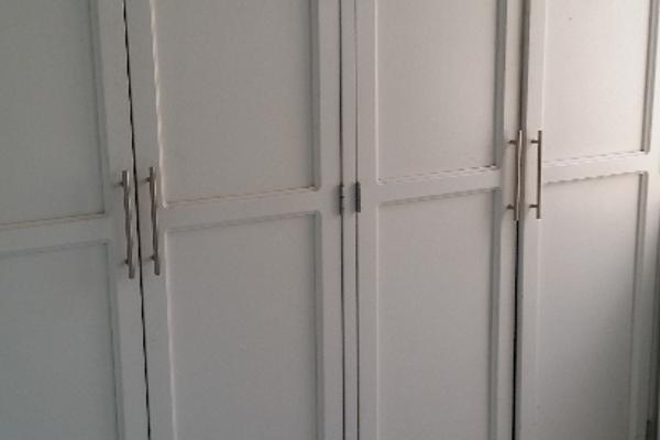 Foto de casa en venta en  , nazario s. ortiz garza, saltillo, coahuila de zaragoza, 2624260 No. 37