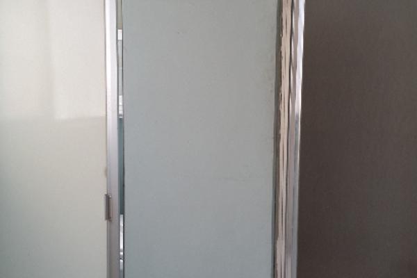Foto de casa en venta en  , nazario s. ortiz garza, saltillo, coahuila de zaragoza, 2624260 No. 38
