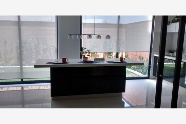 Foto de casa en venta en nazca n, lomas de angelópolis ii, san andrés cholula, puebla, 5878675 No. 03