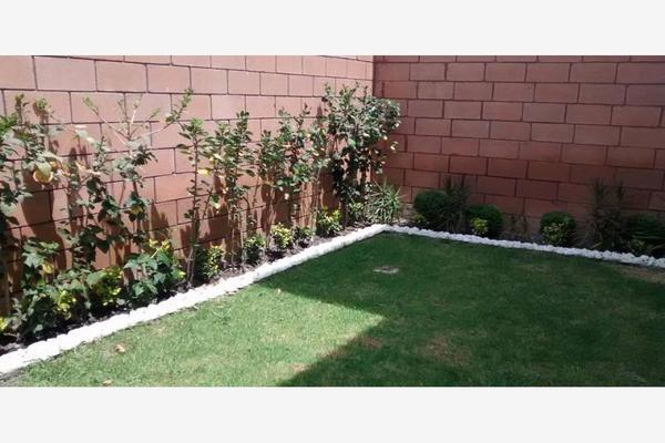 Foto de casa en venta en nazca n, lomas de angelópolis ii, san andrés cholula, puebla, 5878675 No. 05