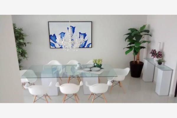 Foto de casa en venta en nazca n, lomas de angelópolis ii, san andrés cholula, puebla, 5878675 No. 08