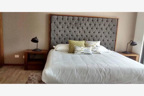 Foto de casa en venta en nazca n, lomas de angelópolis ii, san andrés cholula, puebla, 5878675 No. 12