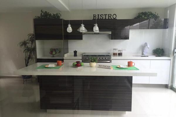Foto de casa en venta en nazca n, lomas de angelópolis ii, san andrés cholula, puebla, 5878675 No. 19