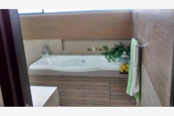 Foto de casa en venta en nazca n, lomas de angelópolis, san andrés cholula, puebla, 5878675 No. 07