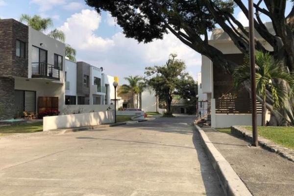 Foto de casa en venta en n/d , amatitlán, cuernavaca, morelos, 8852543 No. 01