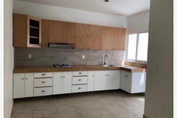 Foto de casa en venta en n/d , amatitlán, cuernavaca, morelos, 8852543 No. 05