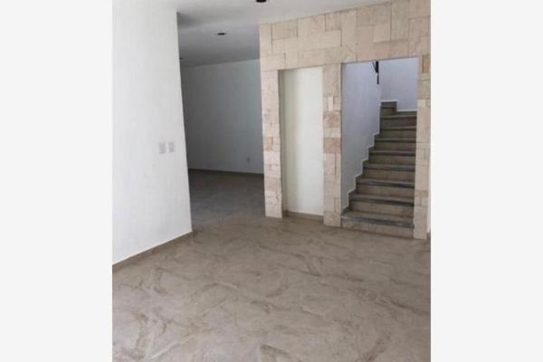 Foto de casa en venta en n/d , amatitlán, cuernavaca, morelos, 8852543 No. 08