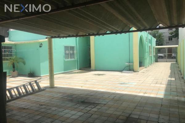Foto de casa en venta en nd , ignacio zaragoza, veracruz, veracruz de ignacio de la llave, 8234387 No. 01