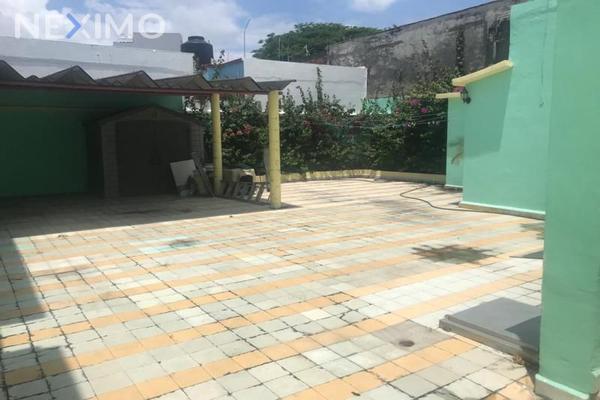 Foto de casa en venta en nd , ignacio zaragoza, veracruz, veracruz de ignacio de la llave, 8234387 No. 02